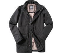 Jacke, Mikrofaser Thermore®