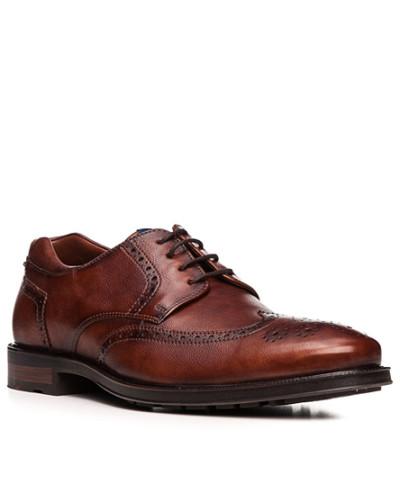 Schuhe MARIAN, Kalbleder