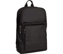 Tasche Rucksack, Nylon