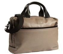 Tasche Laptoptasche, Baumwolle-Nylon