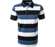 Polo-Shirts Herren