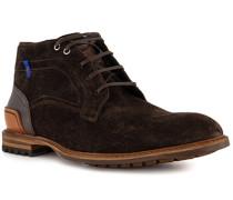 Desert Boots Leder
