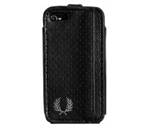 Smart Phone Case, Lederoptik