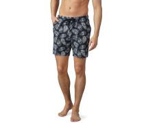 Boxer-Shorts Herren, Baumwolle