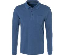 Polo-Shirt Herren