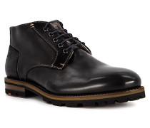 Desert Boots Herren, Glattleder