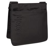Tasche Umhängetasche, Nylon