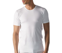 Drunterhemd, Baumwolle COOLMAX®