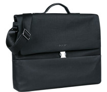 Tasche Notebooktasche, Mikrofaser