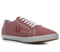 Sneaker Herren, Textil
