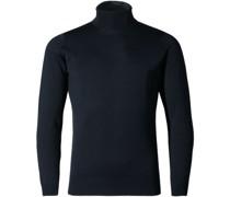 Pullover, Slim Fit, Merino Extrafine