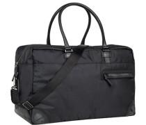 Tasche Reisetasche, Nylon