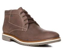 Schuhe Desert Boots VALETT, Kalbleder, GORE-TEX®