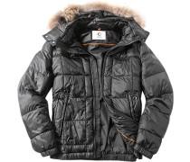 307fd488ced0 CERRUTI 1881® Herren Jacken   Sale -59% im Online Shop