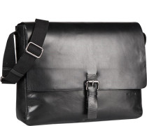 Tasche Messenger Bag, Ridleder