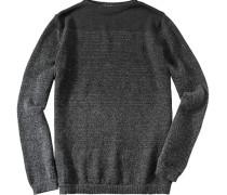 Pullover Pulli, Alpakawolle-Mohair