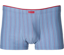 Unterwäsche Trunk, Baumwoll-Stretch