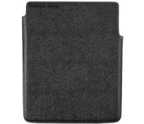 Tablet-Etui Geschenk-Box , Leder