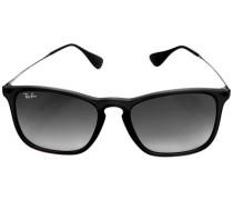 Brillen Sonnenbrille Chris, Kunststoff