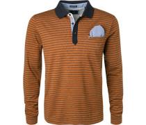 Polo-Shirts Herren, Baumwolle