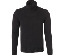 Pullover Pulli, Wolle