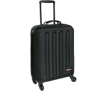 Tasche Boardtrolley, Microfaser