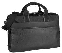 Tasche Laptop-Tasche, Baumwolle-Microfaser