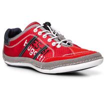 Schuhe Sneaker, Textil