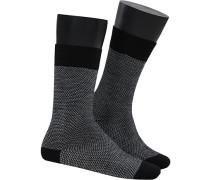 Socken Socken, Wolle