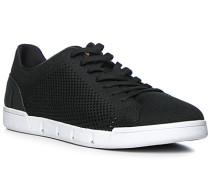 Sneaker Textil