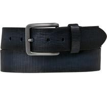 Gürtel , Breite ca. 4cm