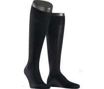 Socken Serie Energizing, Kniestrümpfe, Baumwolle