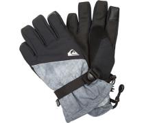 Handschuhe Herren, Textil