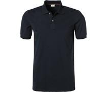 Polo-Shirt Polo, Body Fit, Baumwoll-Piqué
