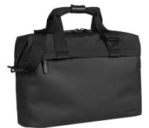 Tasche Laptop-Tasche, Microfaser