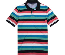 Polo-Shirt Polo, Pima Baumwoll-Piqué