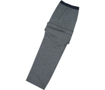 Schlafanzug Pyjamapants, Baumwolle