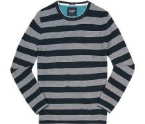 Pullover Herren, Baumwolle
