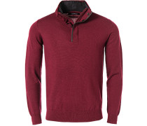 Pullover Troyer, Merinowolle