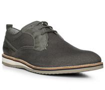 Schuhe Textil & Canvas