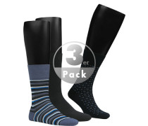 Socken Serie Sensitive, Socken, Baumwolle