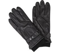 Handschuhe, Lammleder