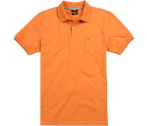 Polo-Shirt Polo, Classic Fit, Baumwoll-Pique