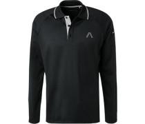 Polo-Shirt Polo, DryComfort®