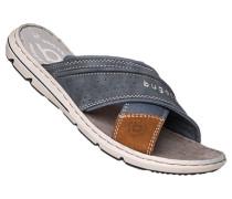 Schuhe Pantoletten, Textil