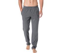 Pyjama-Hose, Baumwolle