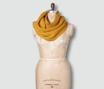 Damen Schals Herren, Wolle