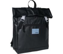 Tasche Rucksack, Microfaser