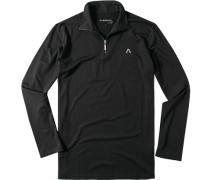 Polo-Shirt Zip-Polo, DryComfort®