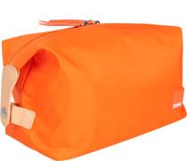 Tasche Kulturtasche, Nylon